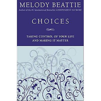Scelte da Melody Beattie