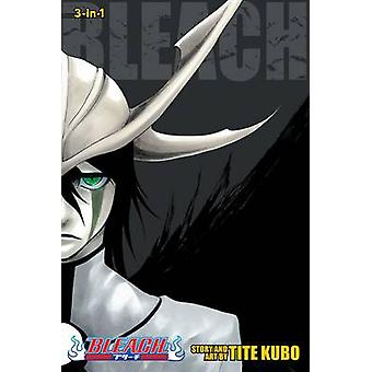 Bleach - Volumes 40 - 41 & 42 by Tite Kubo - 9781421585314 Book