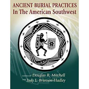 Ancient Burial Practices in the American Southwest - Archaeology - Phy