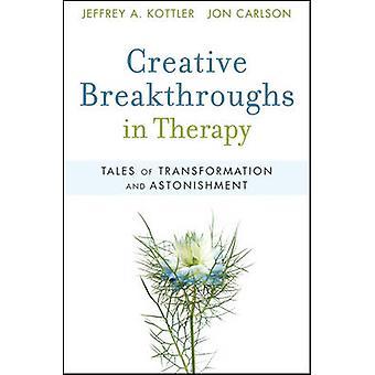 Kreative Durchbrüche in der Therapie - Geschichten von Transformation und Jungpflanzen