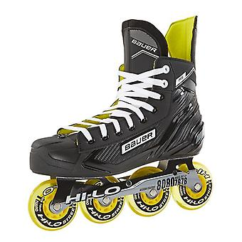 BAUER inline hockey SKATE RS - youth