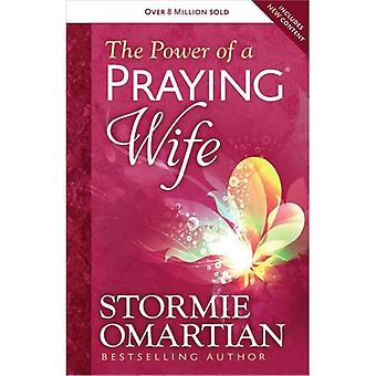 The Power of a Praying Wife PB
