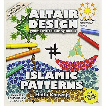 Altair Design - Islamic Patterns