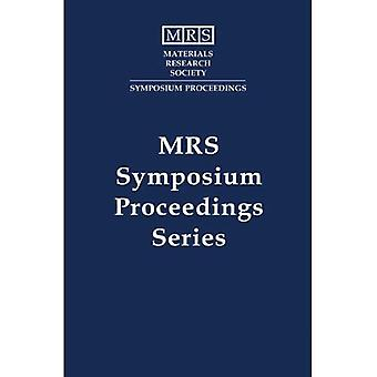 III-V Heterostructures for Electronic/photonic Devices: Volume 145 (MRS Proceedings)