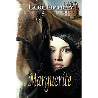 Marguerite von Edgerley & Carol