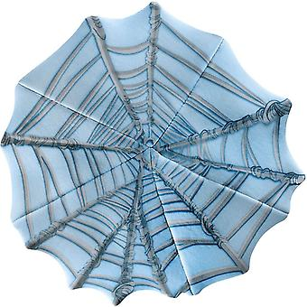 Spiderman Soft Shield