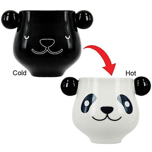 Panda Thumbsup Thumbsup Thumbsup Mug Thumbsup Panda Mug Panda Mug QsCthxrd