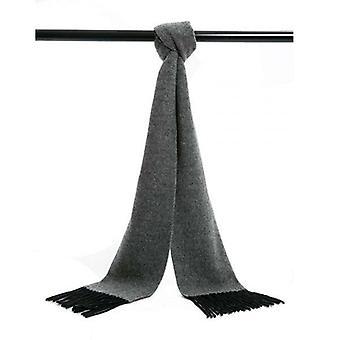 SDB10003 Pure Wool Scarf 170cm X 30cm