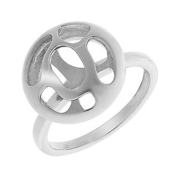 Orphelia Silver 925 Ring ZR-7374