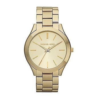 Michael Kors Ladies´ Watch (MK3179)