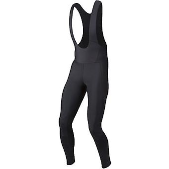 Pearl Izumi Black Elite Escape AmFIB Without Chamois Bib Pants