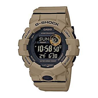 Casio Clock Man ref. GBD-800UC-5ER