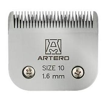 Artero Artero Blade 10 - Top Class 1.6 Mm (Dogs , Grooming & Wellbeing , Hair Trimmers)