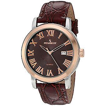 Peugeot Watch Man Ref. 2040RBR