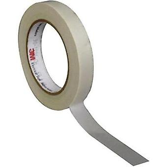 Glass-fabric tape, can be printed (L x W) 33 m x 50 mm White Glass-fabric tape 69 3M