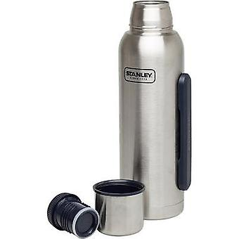 Thermos flask Stanley XL Adventure Stainless steel (brushed) 1300 ml 10-01603-001