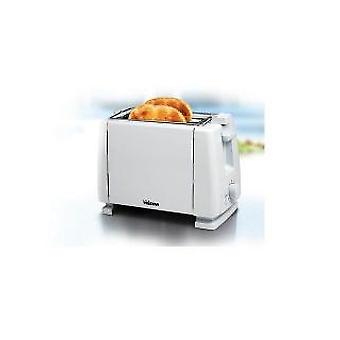 TriStar Br-1009 toaster