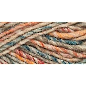 Aspen Yarn-Lodge Y136-002