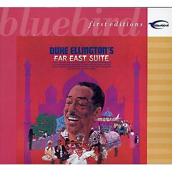 Duke Ellington - Far East Suite [CD] USA import