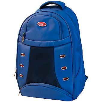 Bugatti Travel Line Sport Backpack- Blue (Home , Storage and organization , Suitcases)