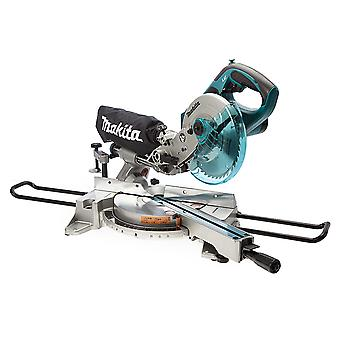 Makita Dls713Z 18V Li-Ion Slide Compound Mitre Saw (Body Only)