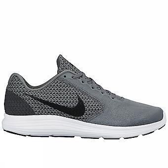 Nike revolution 3 819300 002 mens Moda shoes