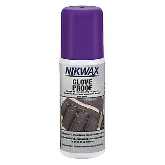 Nikwax handske Proof imprægnering 125ml