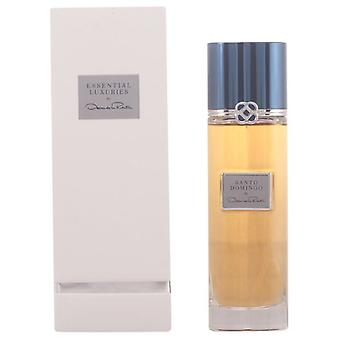 Oscar de la Renta Essential Luxuries Santo Domingo Edp Vapo 100 Ml