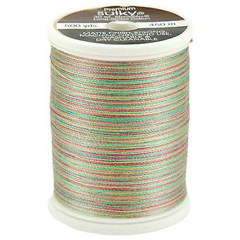 Sulky Blendables Thread 30 Weight 500 Yards Fiesta 733 4041