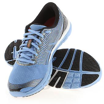Asics GELLYTE33 2 T462N2890 running all year women shoes