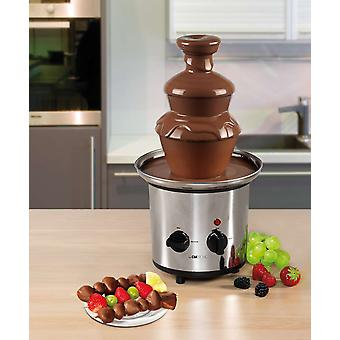 Clatronic bron chocolade 3248 SKB