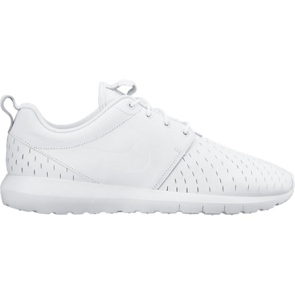 Nike Roshe NM Lsr 833126111 Fitness Männer Schuhe