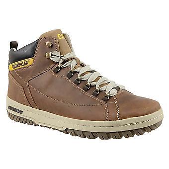 Zapatos de hombre Caterpillar Apa HI P711589 invierno universal