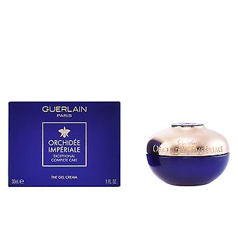 Guerlain Orchidee Imperiale Creme Gel 30ml Womens Sealed Boxed