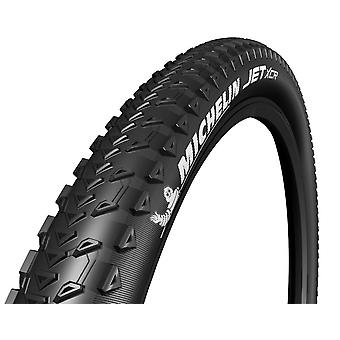 Michelin bicycle tyres Jet XCR comp / / all sizes