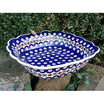Fruit bowl 23 cm, tradition 6, BSN m-4770