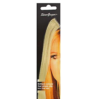 Stargazer Baby Hair Extension Blonde