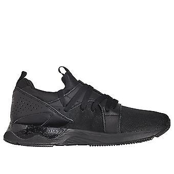 Asics Gellyte V Sanze H8H4L9090 universal all year men shoes