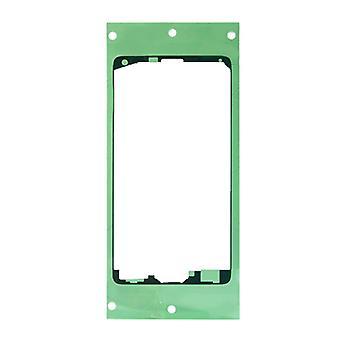 Für Samsung Galaxy Note 4 N910 vorderen Gehäuse Klebstoff