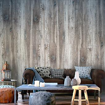 Wallpaper - Stylish Wood