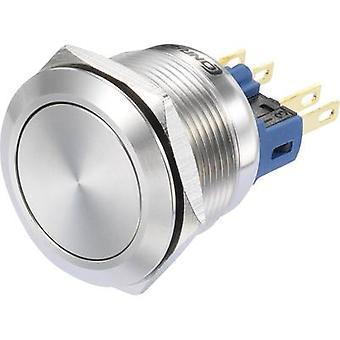 COMPONENTES: TRU GQ22-11/S pulsador interruptor 250 V AC 3 1 On/(On) IP65 momentáneo 1 PC