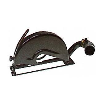 Makita 195385-8 Diameter 180 mm