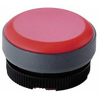 Light attachment planar Red RAFI 22FS+ 1.74.508.001/2300 1 pc(s)