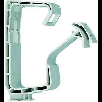 Fischer SHA 15 Cable tie 58139 50 PC