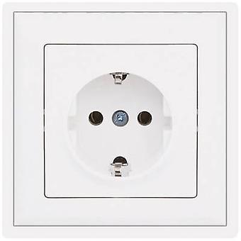 PERA Insert PG socket Pera 105031