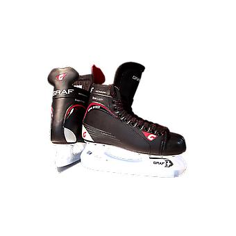 Graf ultra G1000 skates junior