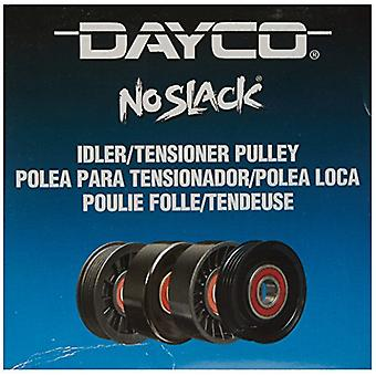 Dayco 89020 Automatic Belt Tensioner