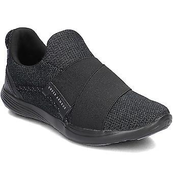 Under Armour Precision X 3020252001   women shoes