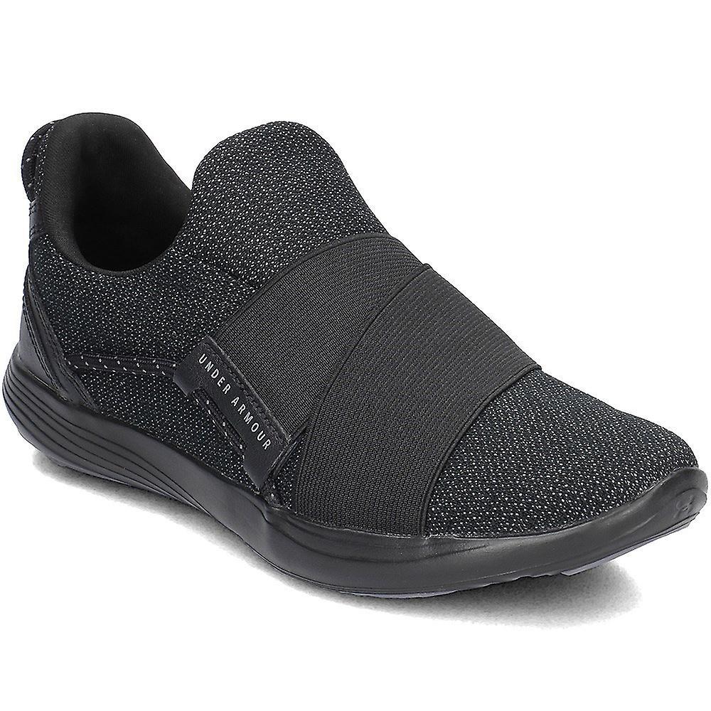 Sotto Armour precisione X 3020252001 scarpe donna   Acquisto    Scolaro/Ragazze Scarpa