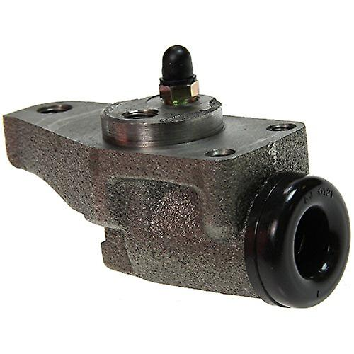 Wagner WC43376 Premium Wheel Cylinder Assembly, Front Right Faibleer